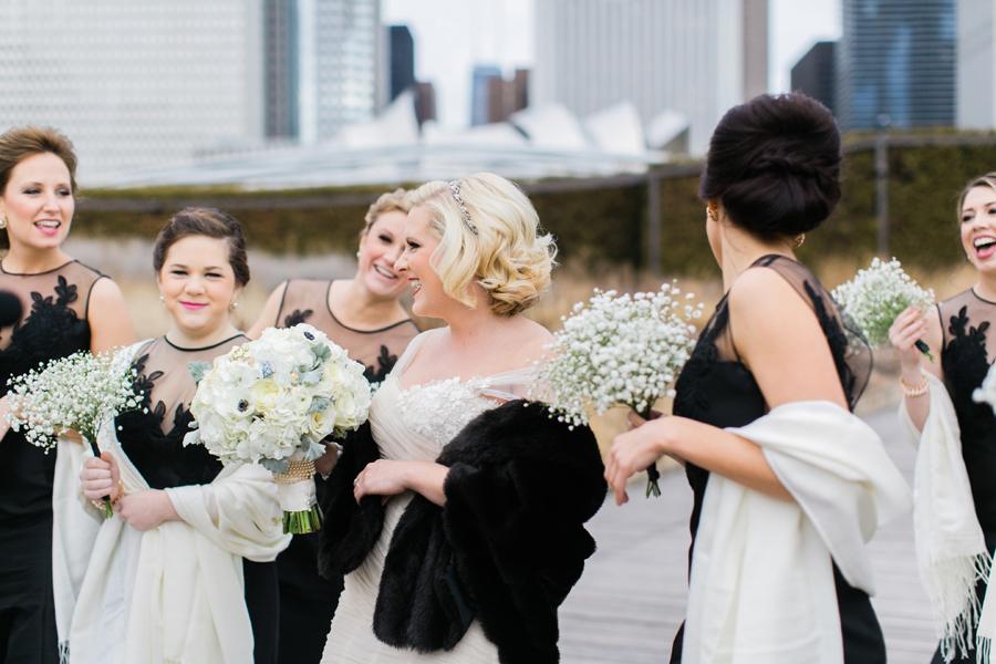 artistrie-co-best-wedding-photos-2015-015