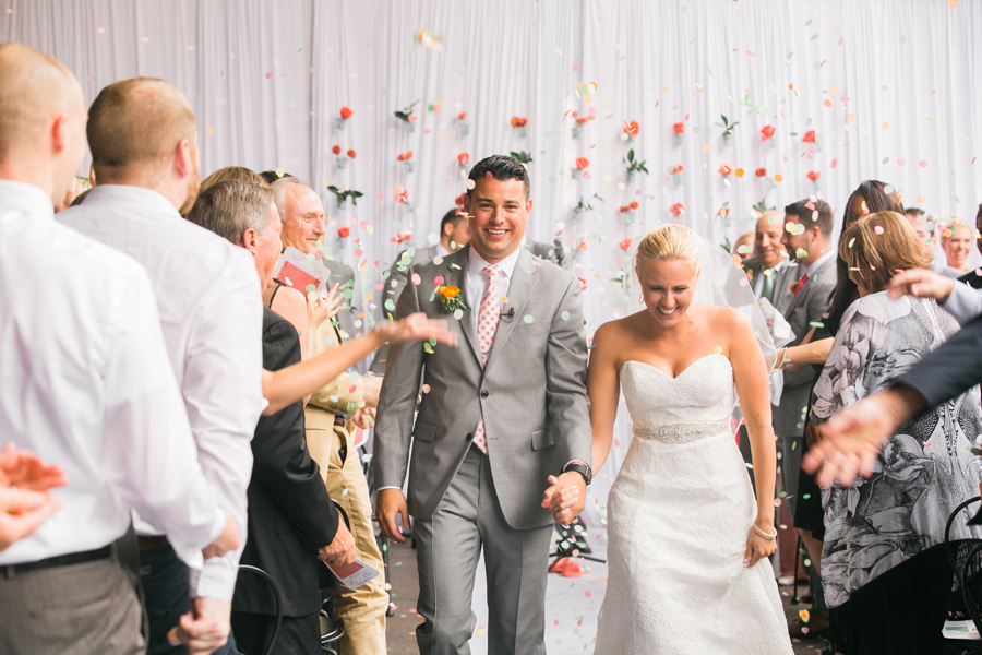 artistrie-co-best-wedding-photos-2015-018