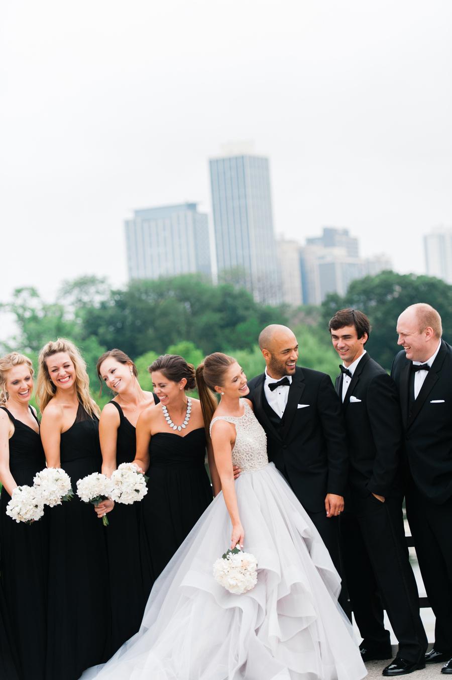 artistrie-co-best-wedding-photos-2015-019