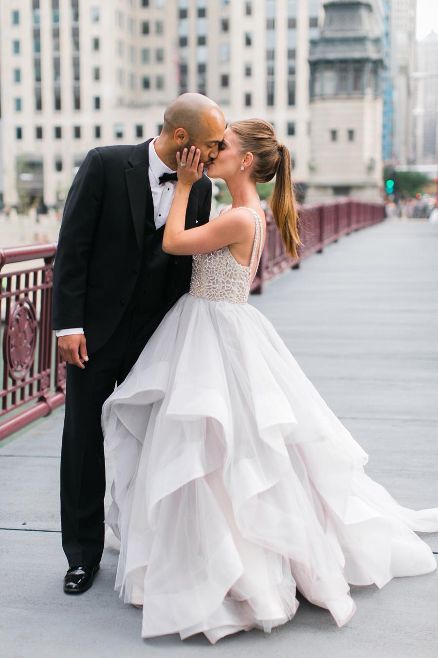 artistrie-co-best-wedding-photos-2015-020