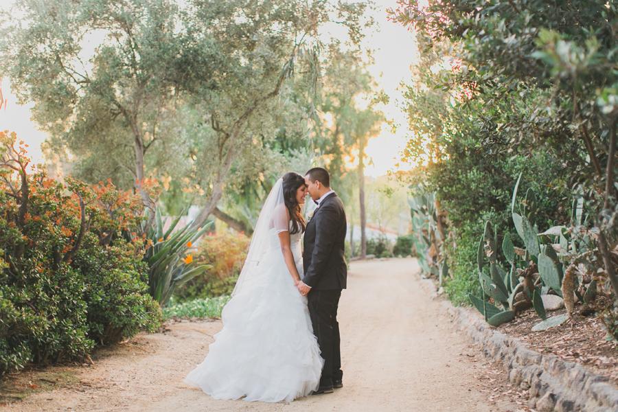 artistrie-co-best-wedding-photos-2015-022