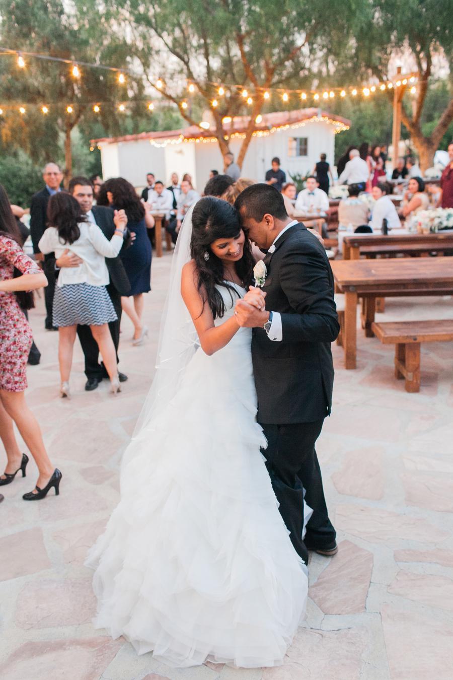 artistrie-co-best-wedding-photos-2015-023