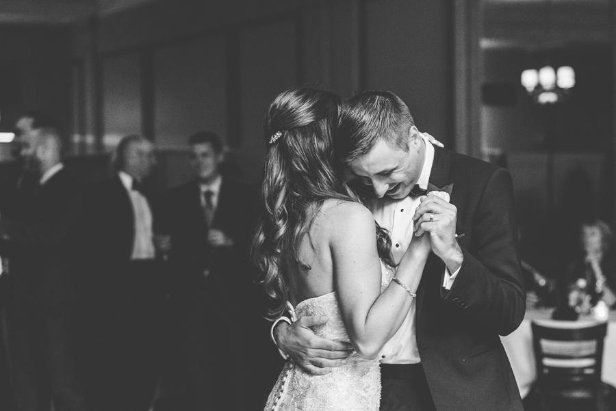 artistrie-co-best-wedding-photos-2015-027