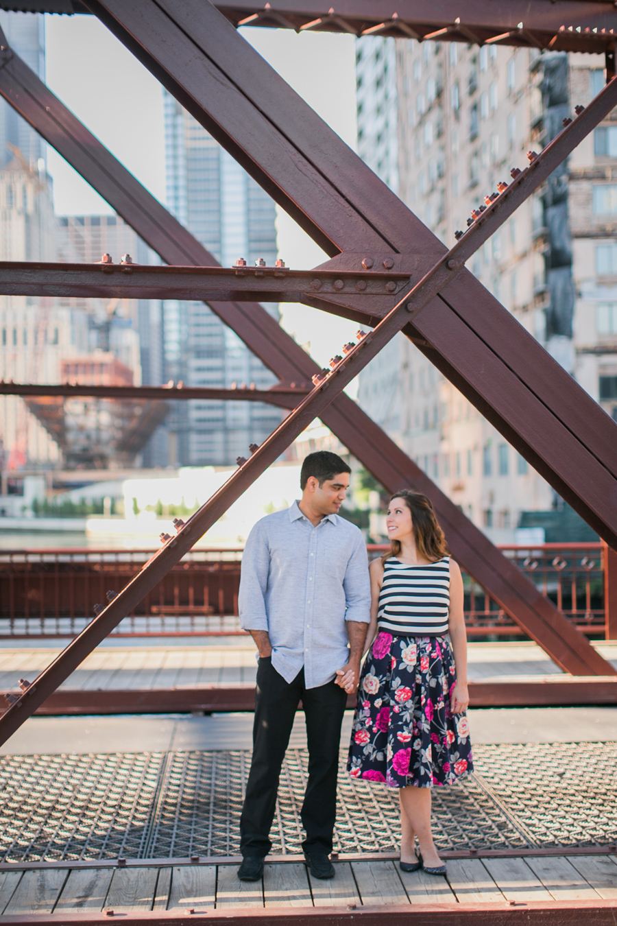 artistrie-co-best-engagement-photos-2015-006