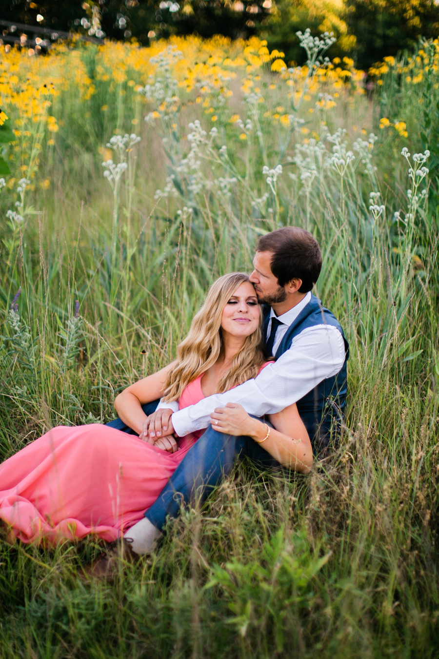 artistrie-co-best-engagement-photos-2015-021
