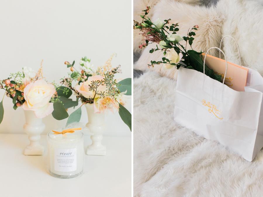 la-belle-fleur-events-005