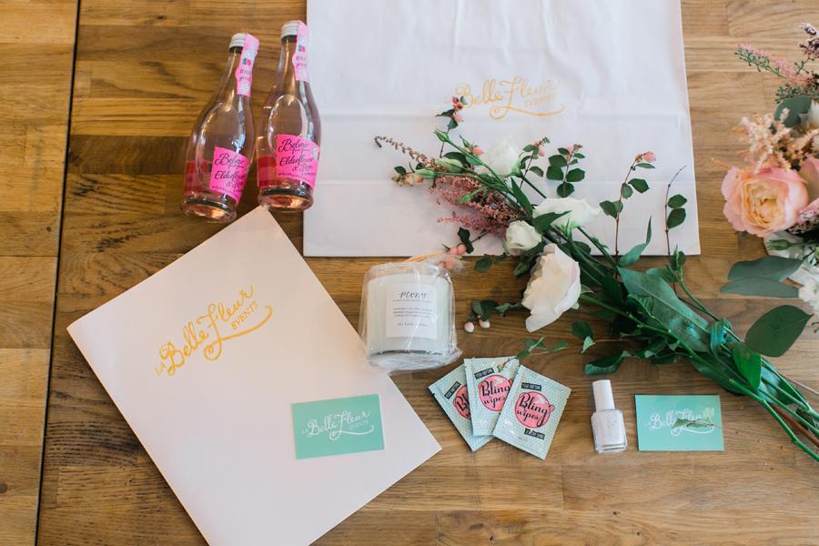 la-belle-fleur-events-012