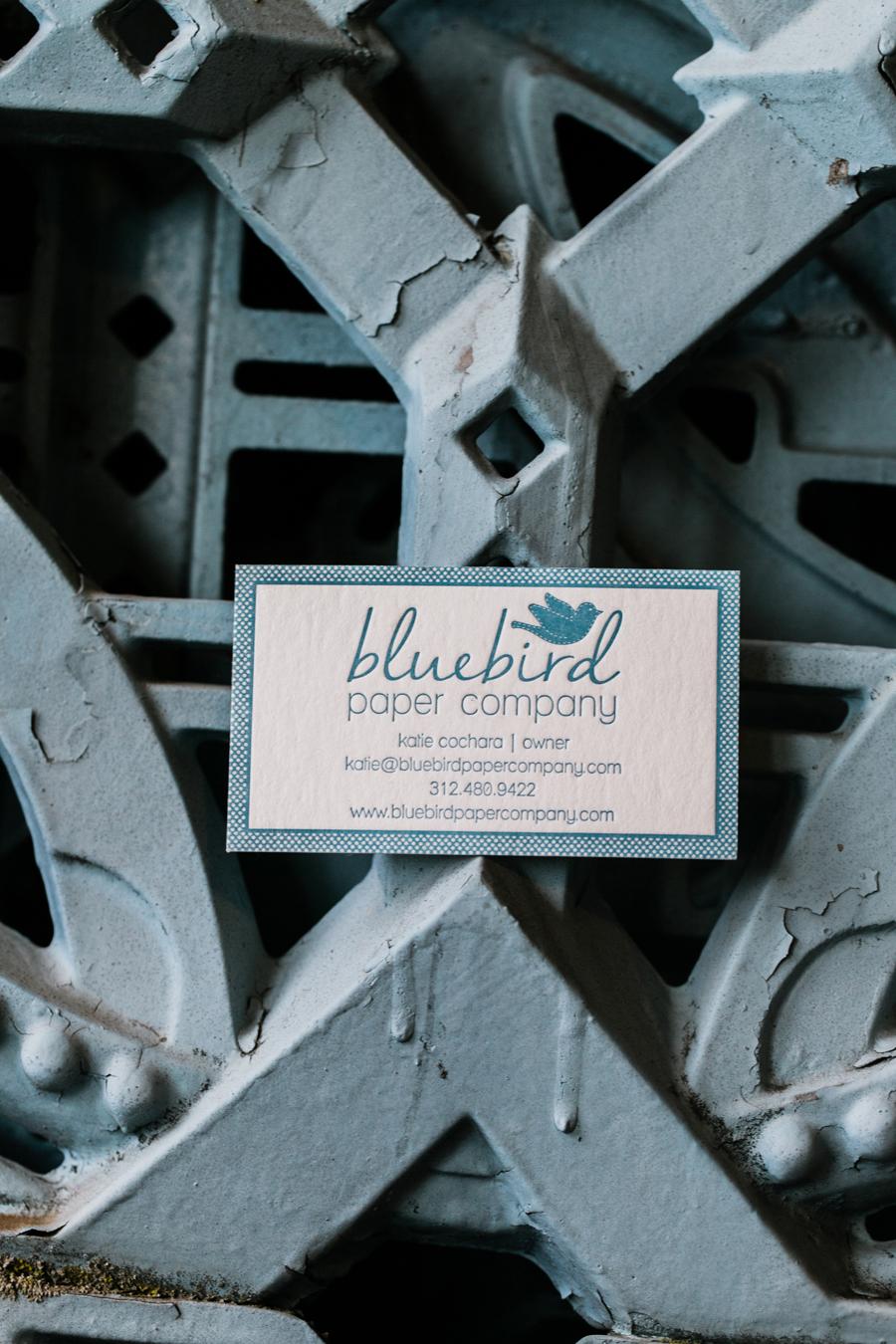 bluebird-paper-company-009