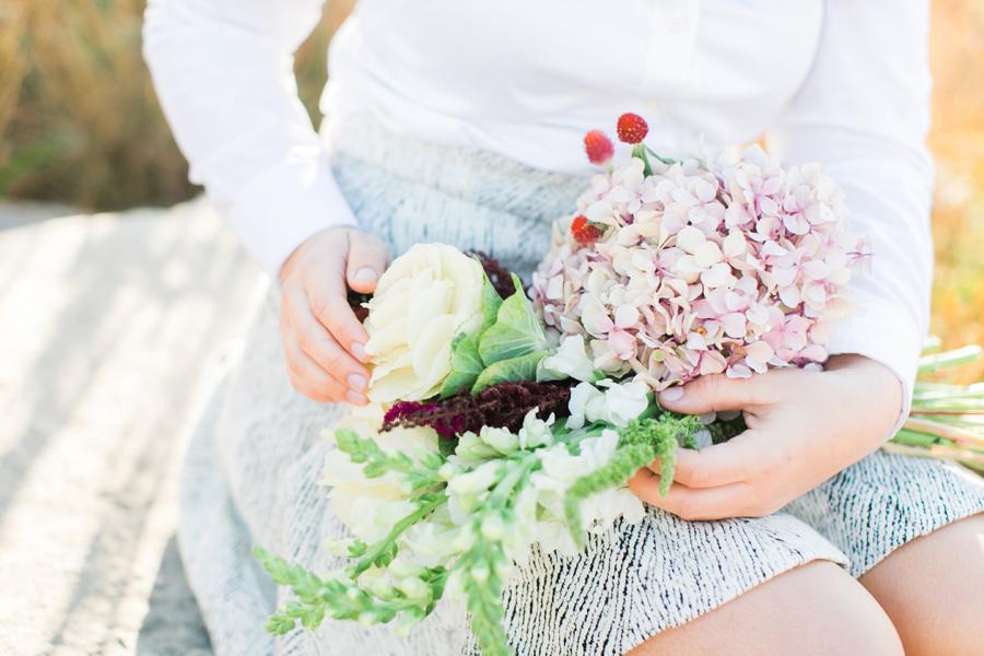 amelia-cole-weddings-002