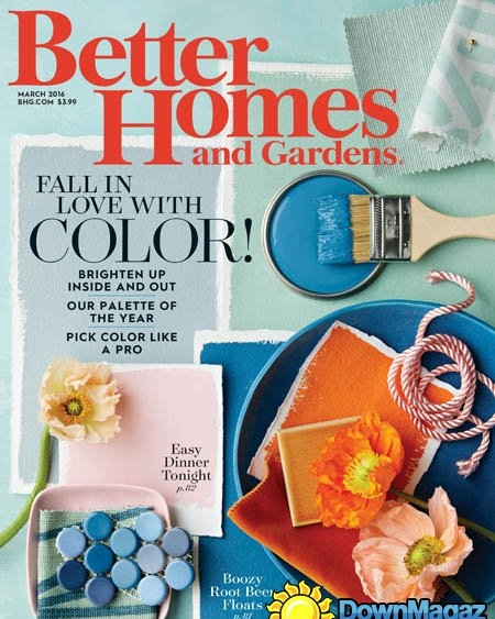 1455357987_better-homes-and-gardens-march-2016_downmagaz.com.jpg