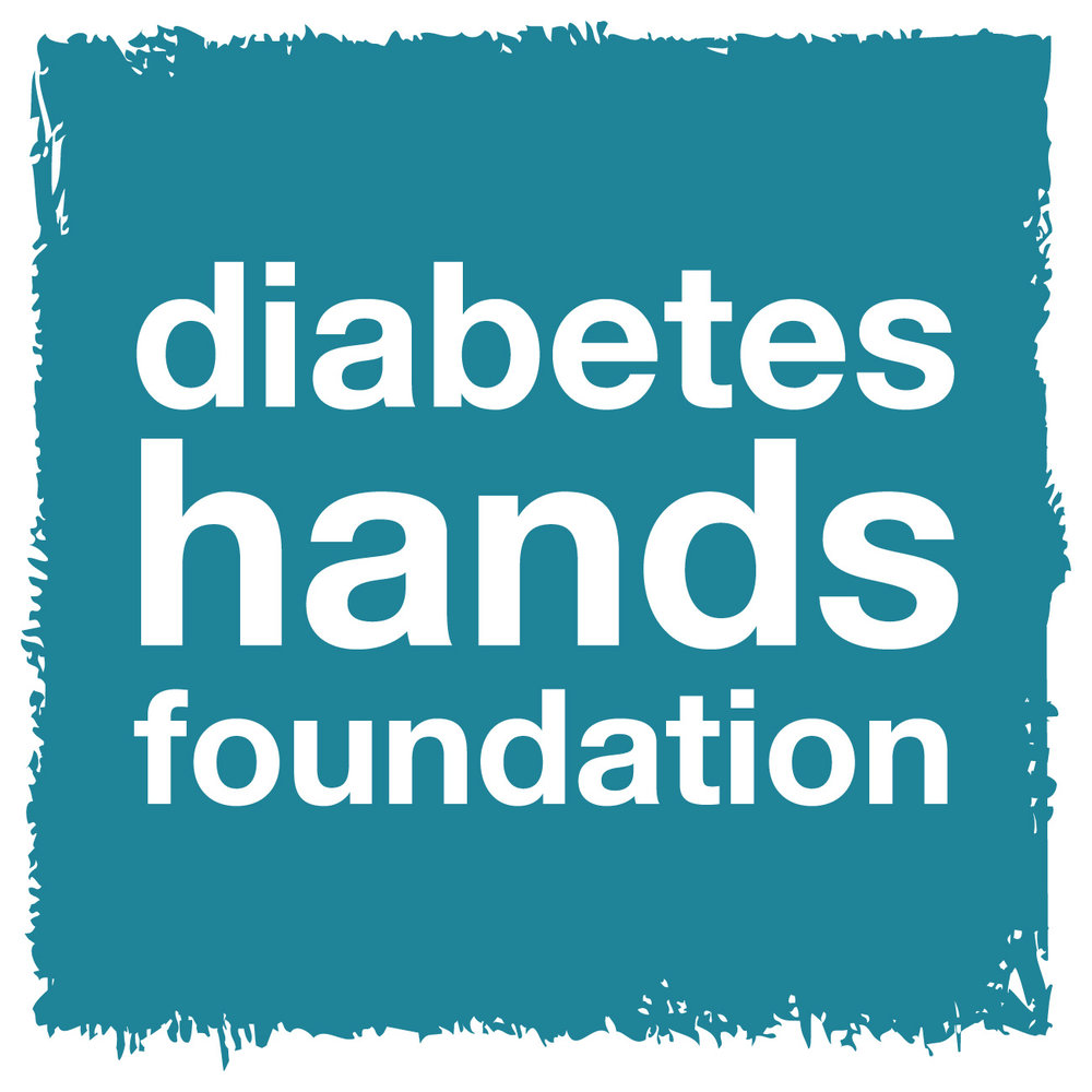 DiabetesHandsFoundation.jpeg