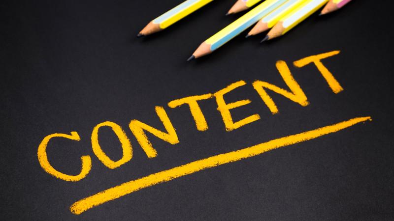 content-marketing-writing-pencils-ss-1920-800x450.jpg