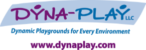 Dynaplay logo with URL.PNG