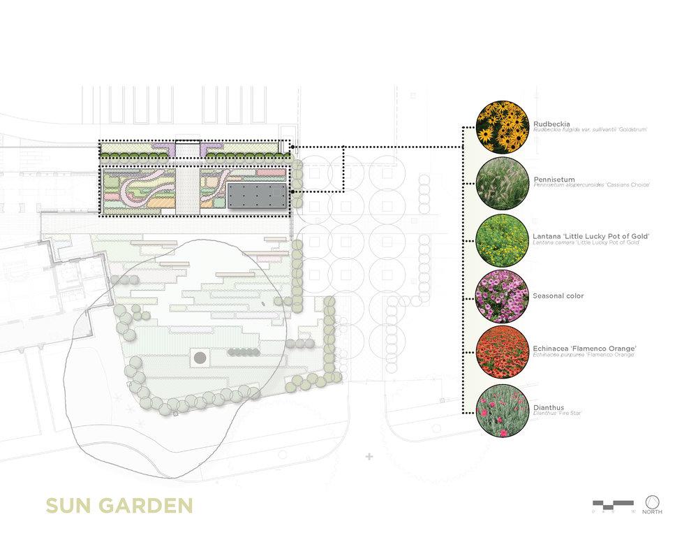 CARBO Landscape - New Orleans Botanical Garden_Page_03.jpg