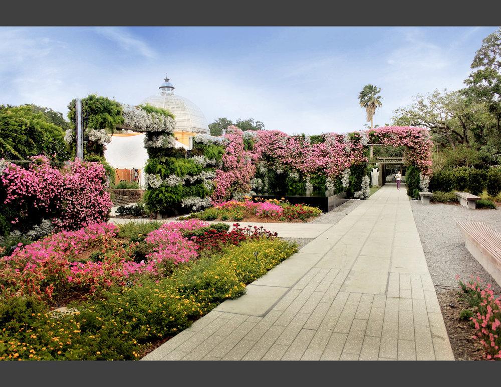 CARBO Landscape - New Orleans Botanical Garden_Page_07.jpg
