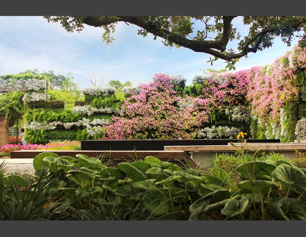 CARBO Landscape - New Orleans Botanical Garden_Page_13.jpg