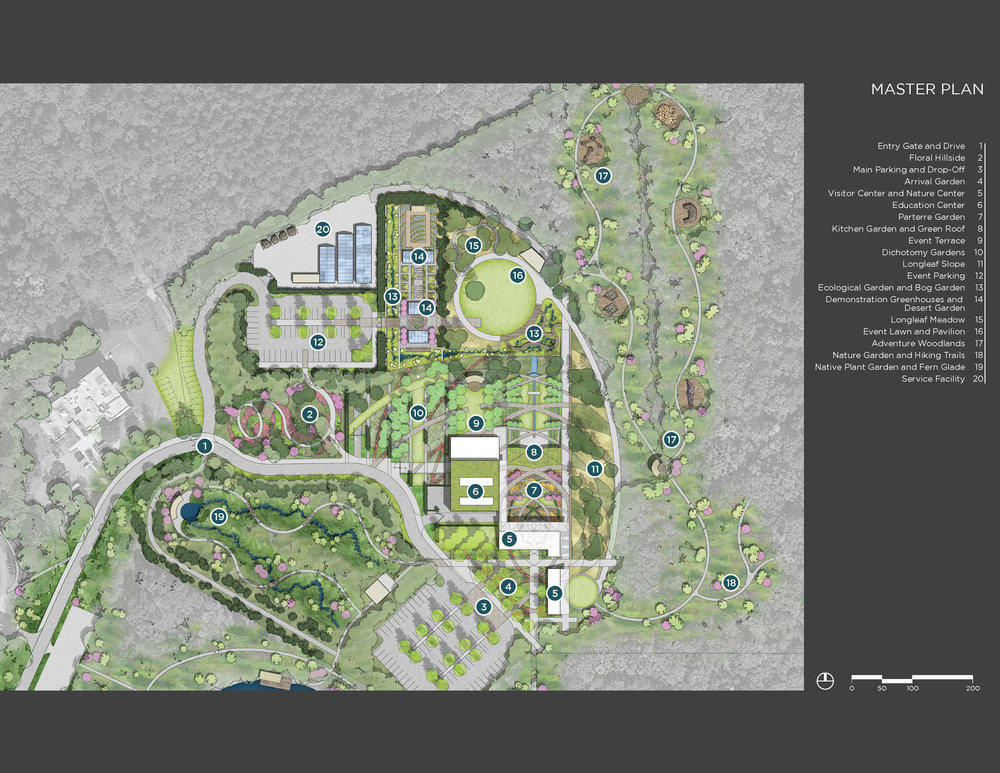 CARBO Landscape - Longleaf Botanical Garden_Page_08.jpg