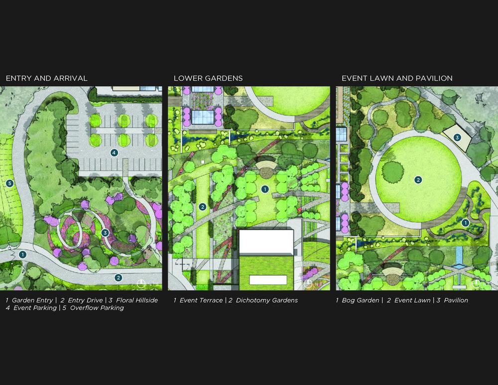 CARBO Landscape - Longleaf Botanical Garden_Page_11.jpg