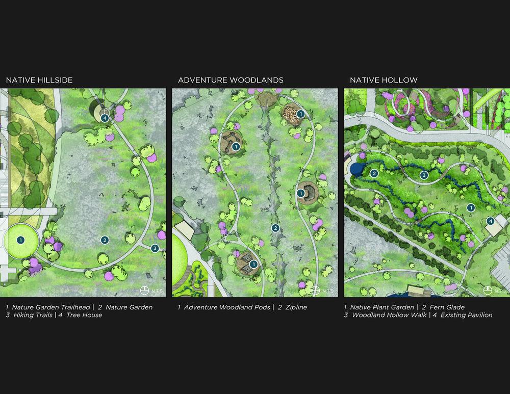 CARBO Landscape - Longleaf Botanical Garden_Page_12.jpg