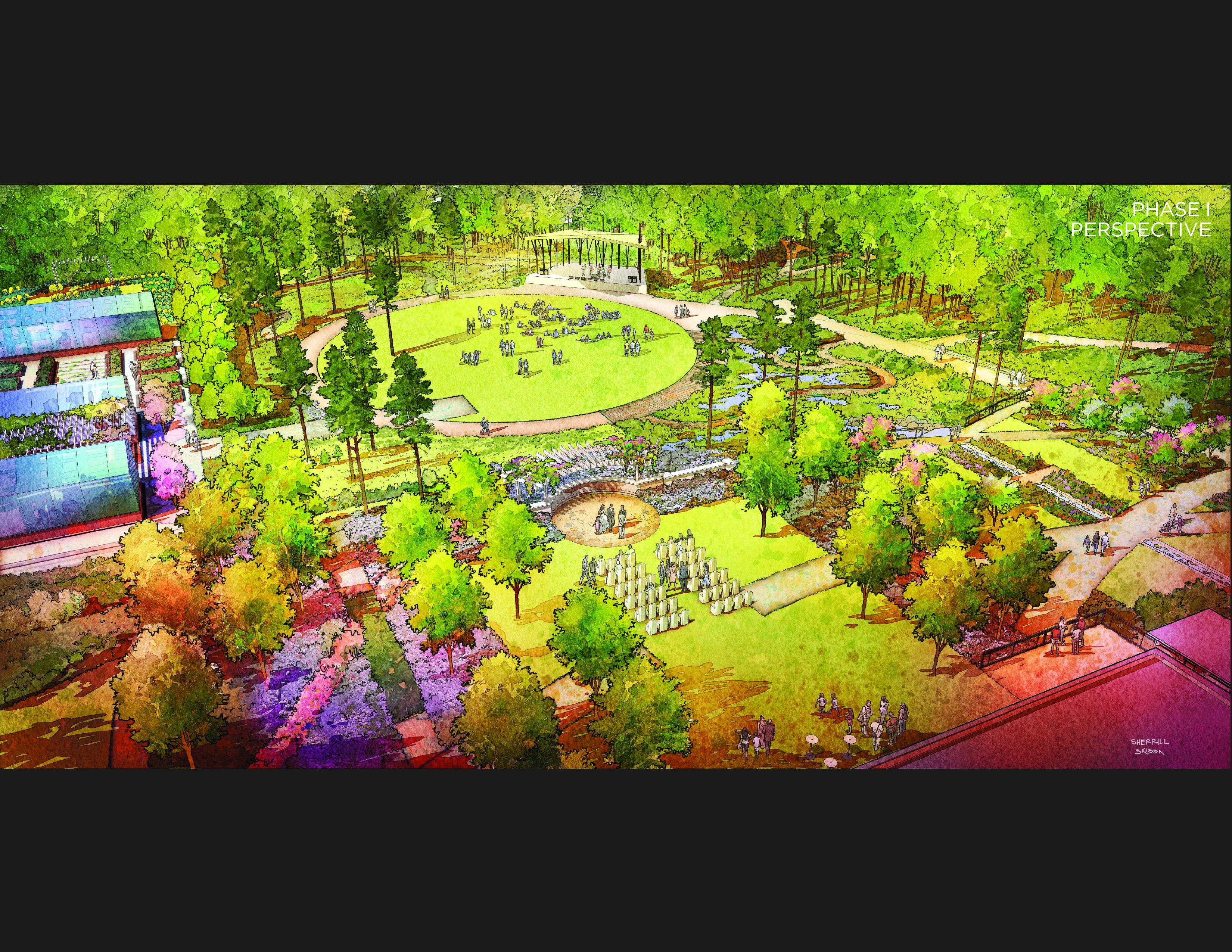 CARBO Landscape - Longleaf Botanical Garden_Page_14.jpg