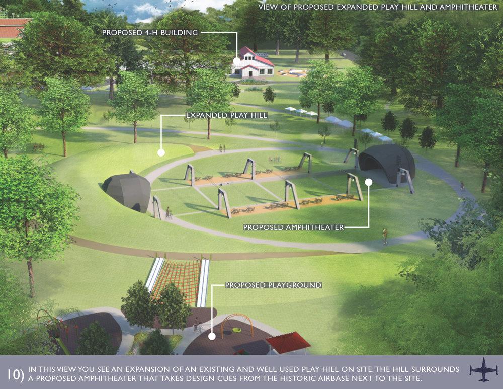 Joseph Furr Design - Airbase Park_Page_10.jpg