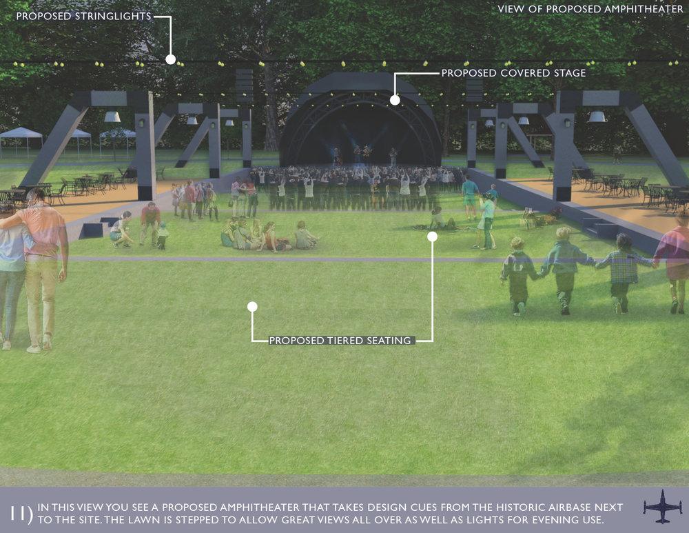 Joseph Furr Design - Airbase Park_Page_11.jpg