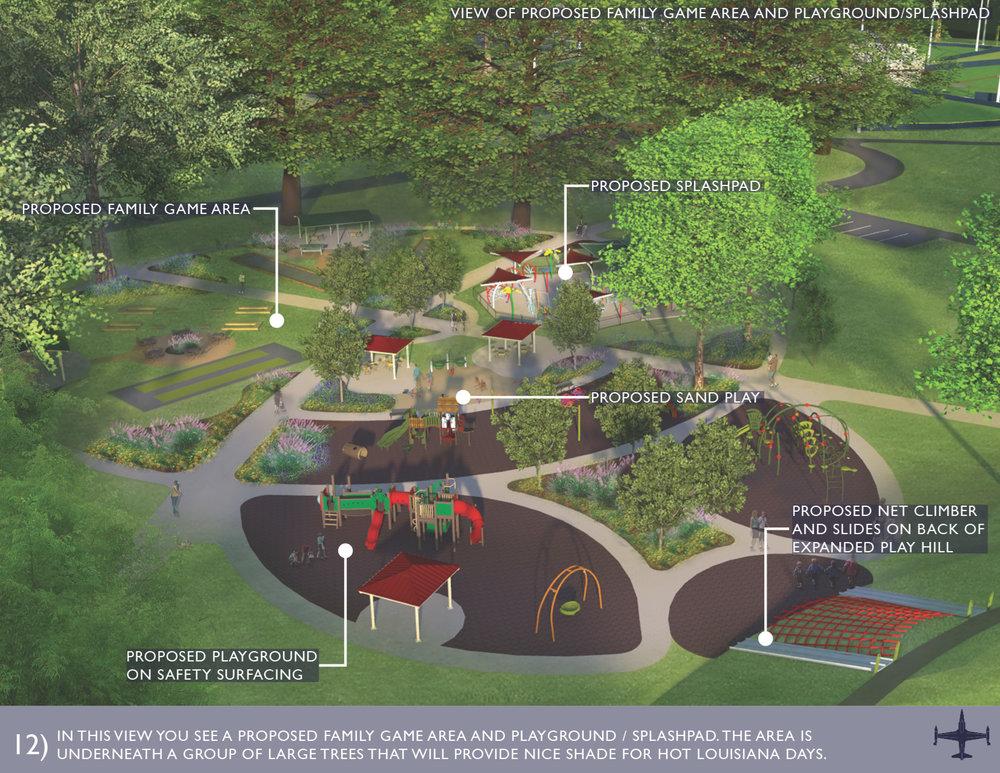 Joseph Furr Design - Airbase Park_Page_12.jpg