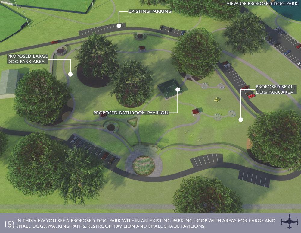 Joseph Furr Design - Airbase Park_Page_15.jpg