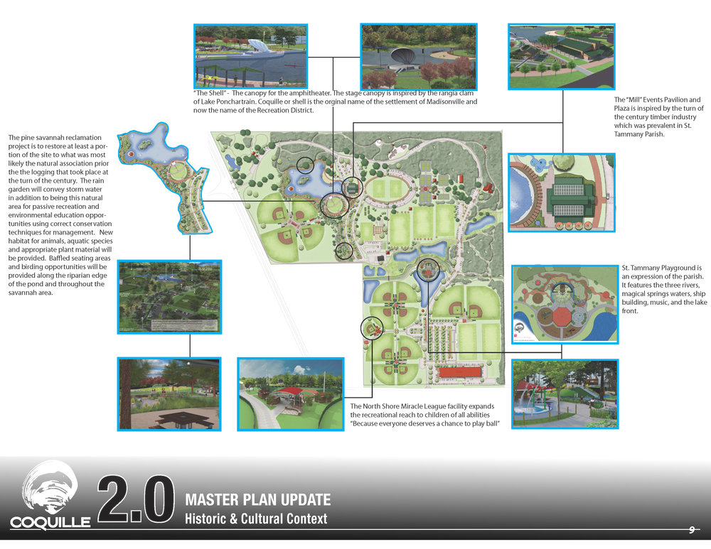Joseph Furr Design Studio - Coquille Master Plan_Page_07.jpg