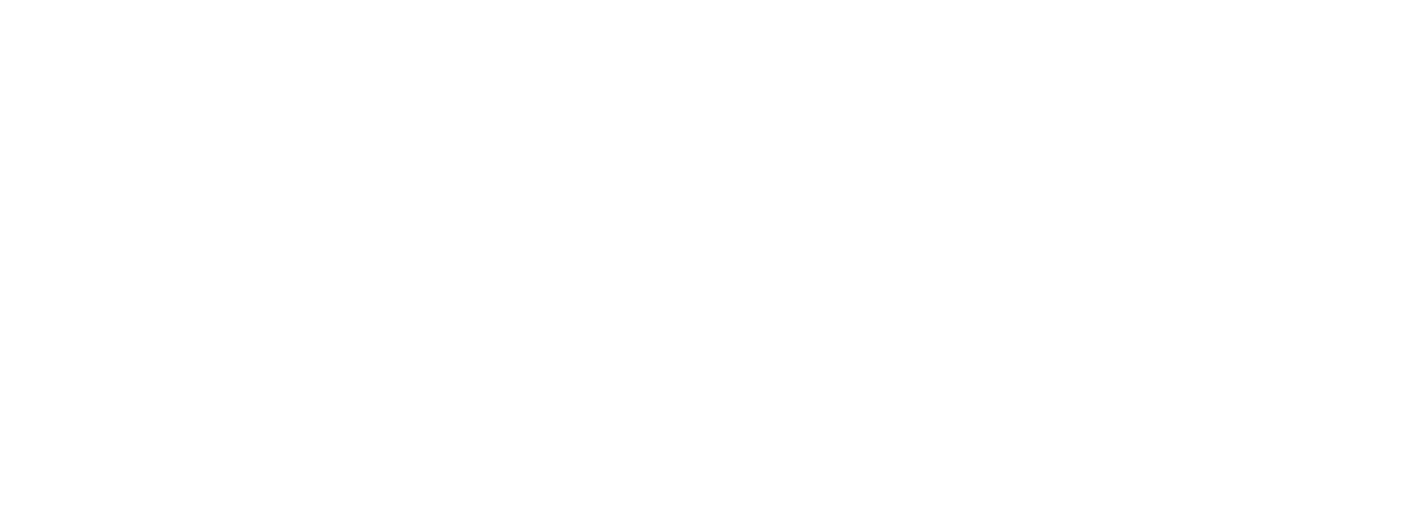 Louisiana Chapter ASLA