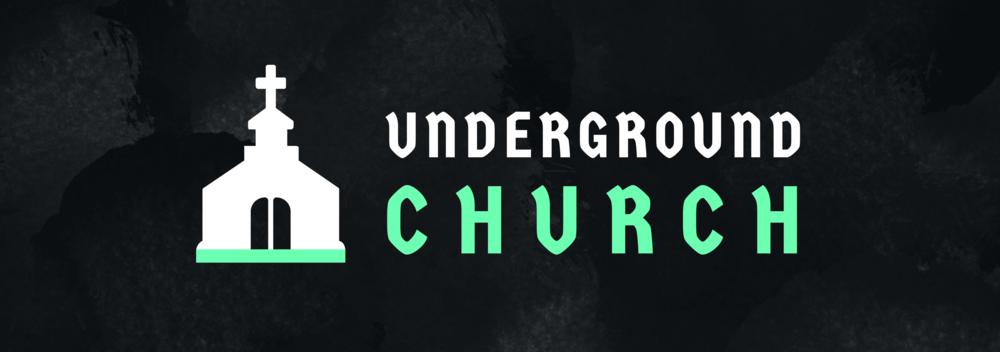 Underground Church Banner (1).png