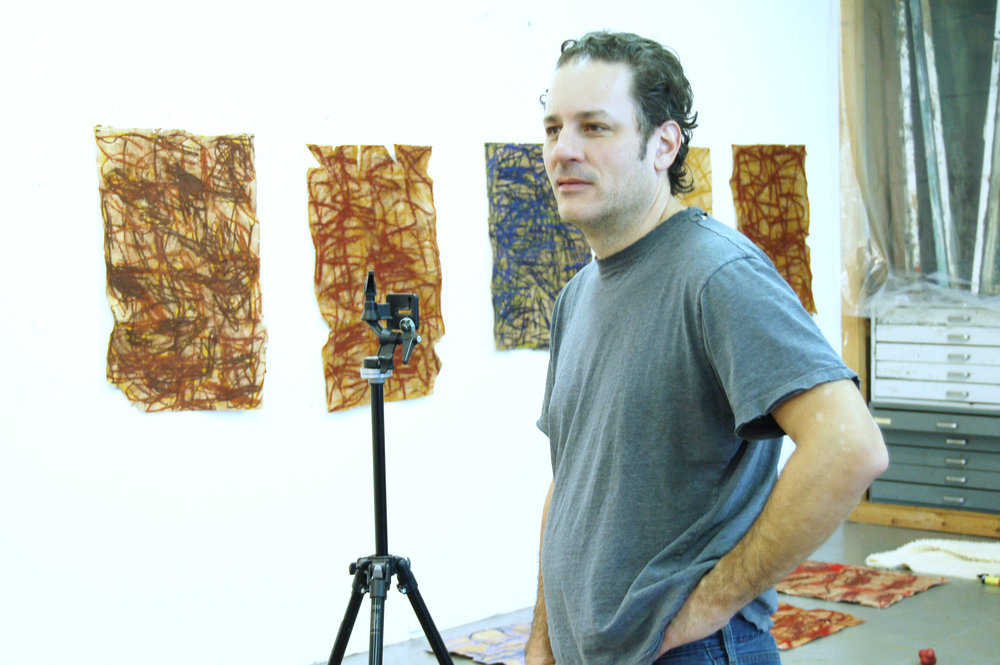 studio portrait.JPG