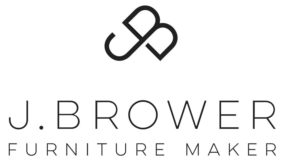 J. BROWER FURNITURE MAKER