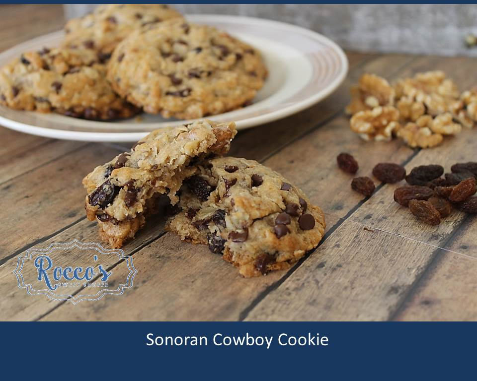 Sonoran Cowboy Cookie.jpg