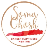 Career happiness mentor