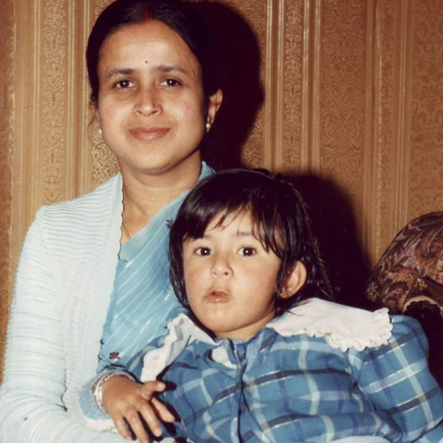 For me I always think of my wonderfully kind ma when I think about unconditional love. Especially because I was quite a handful 😀. Most people may be surprised by that but I was.  In nursery I would hit other children 😳. Lose my temper and throw tantrums. Ok I know alot of kids do this but my ma always handled it with such compassion. She was definitely scary but loving at the same time.  After my dad died I became a very shy introverted child. I was bullied and always felt out of place. My ma always helped me to believe in me.  Secondary school was a time where I wanted to ignore my mum. I felt she was not cool 🙄. Like most teens I was really moody and embarrassed all the time.  I remember my ma saying to me in my 20s when you were growing up you were my daughter you still are but you are my friend now too 😀. This is definitely how I see my realtionship with her she is my mum, friend and someone who has taught me about unconditionally loving others.  I would love to hear from you in comments below about what unconditional love means to you?