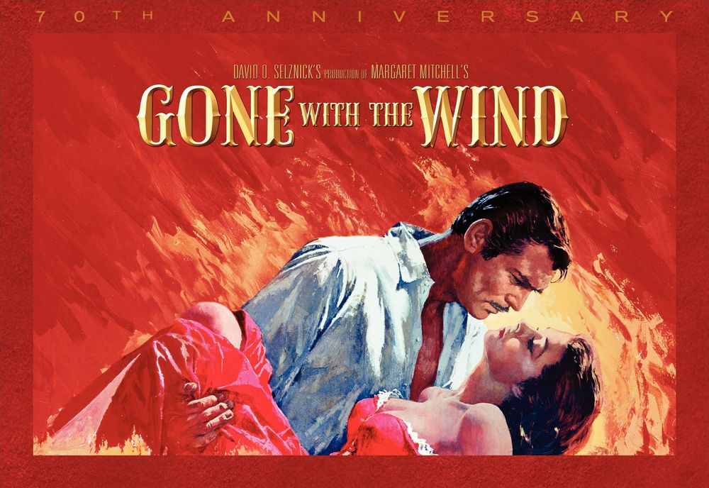 gone-with-the-wind-dvd-cover-63.jpg