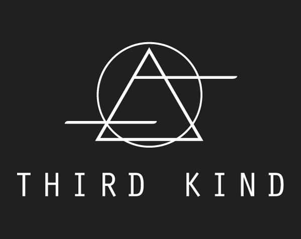 Third Kind Clothing, 2015.