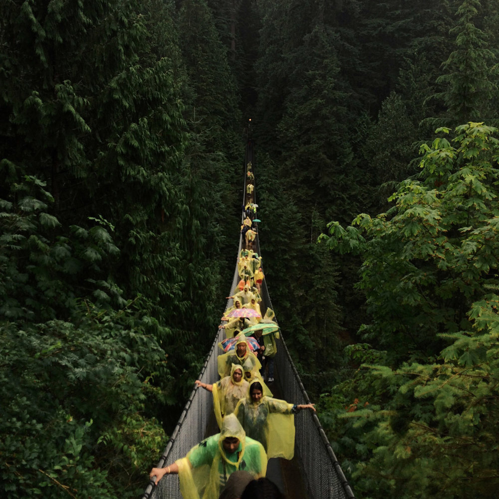 pei-ketron-forest-bridge-600x600@2x.jpg