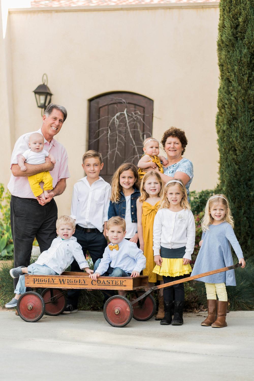 FamilyReunionBlog-3.jpg