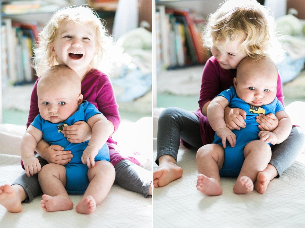Siblings2.jpg