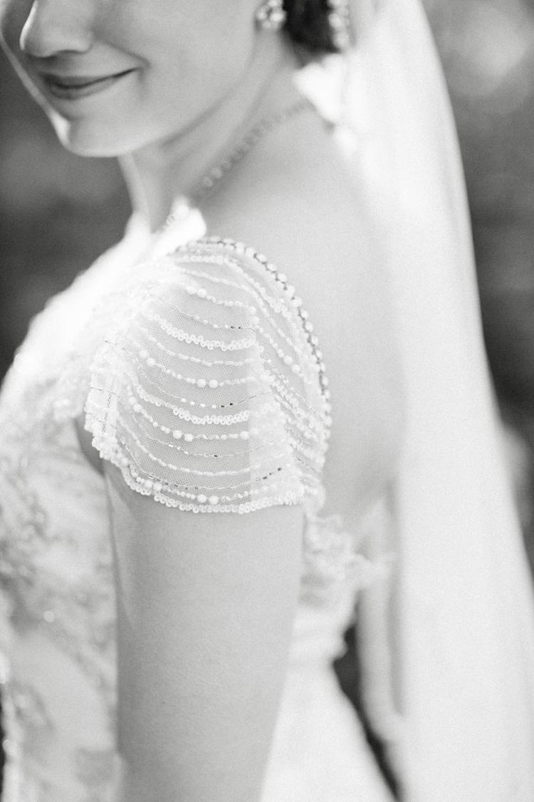 SamanthaBretBlogR-8.jpg