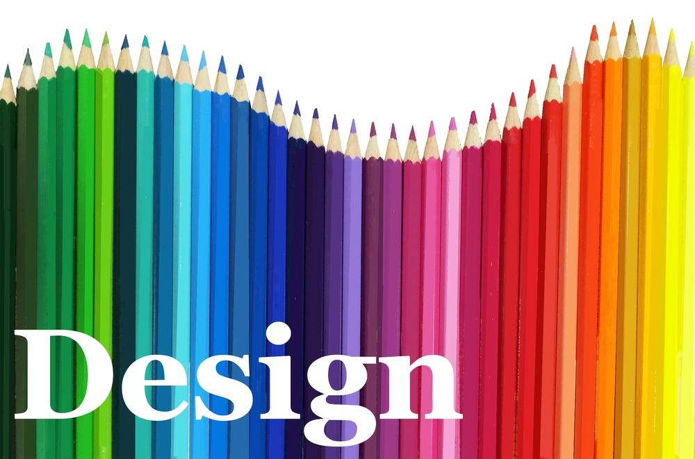 design1.jpg