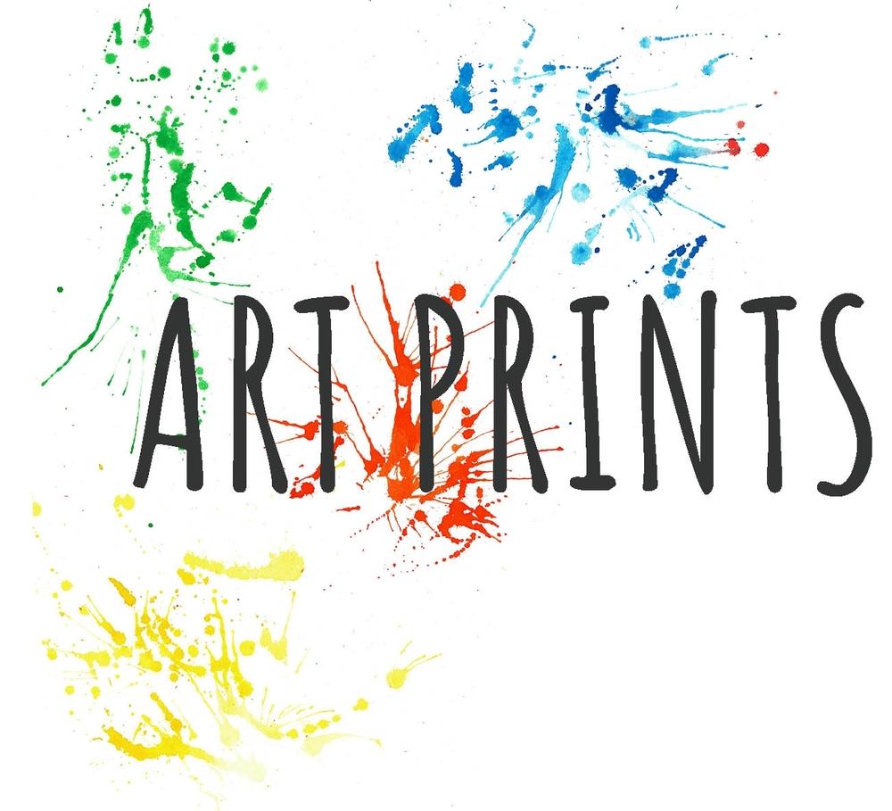 prints2.jpg