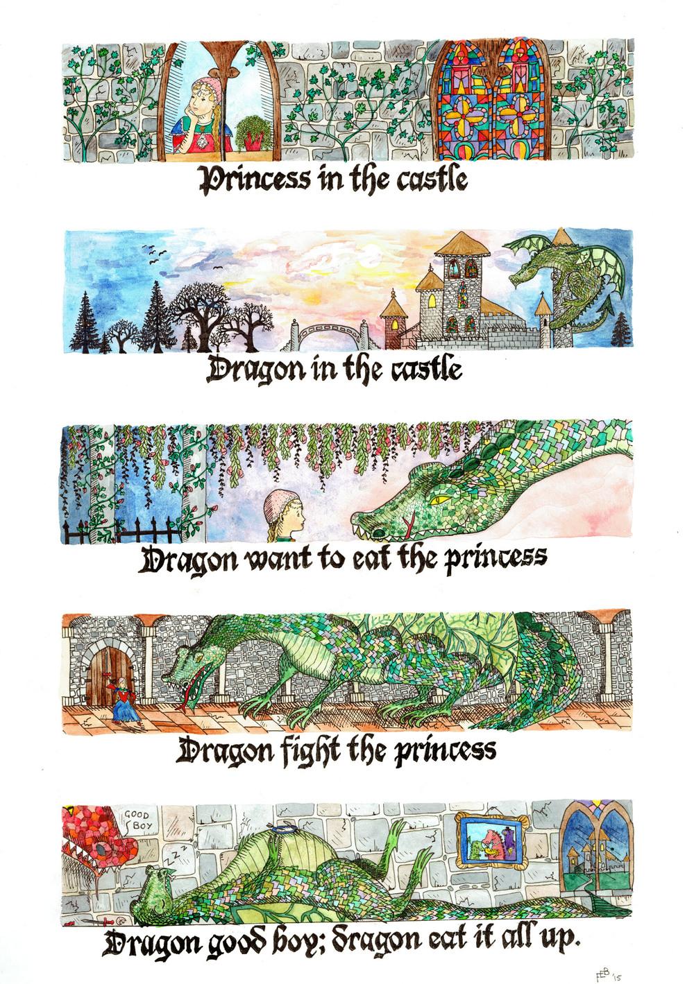 Princess and Dragon_websize.jpg