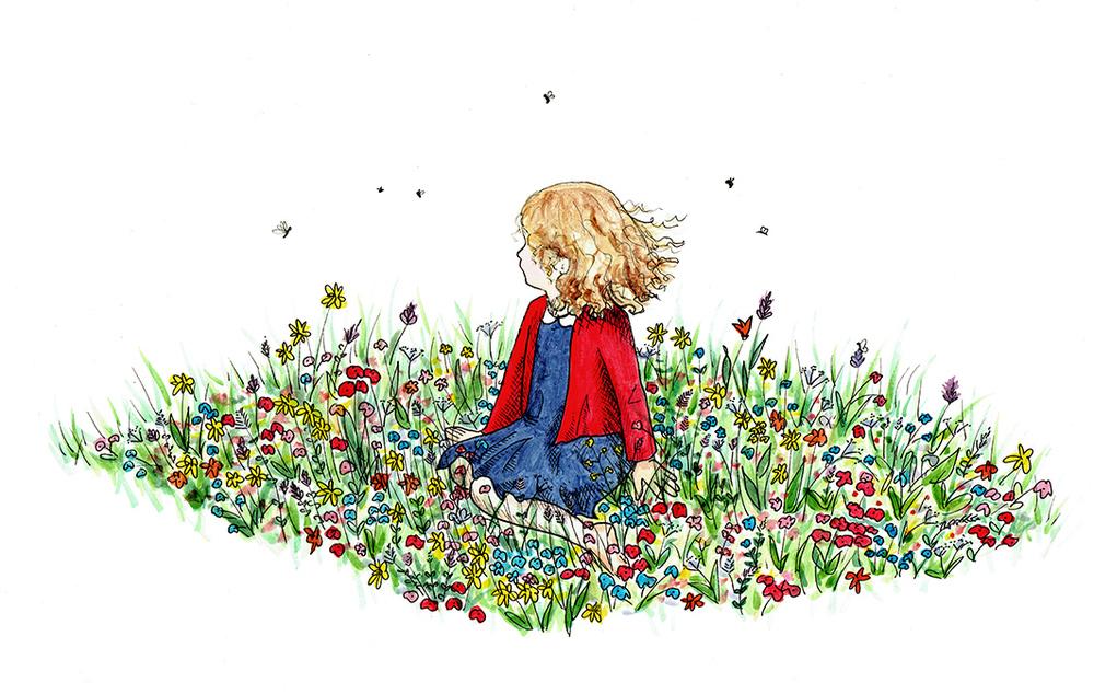 garden_v_3_web.jpg