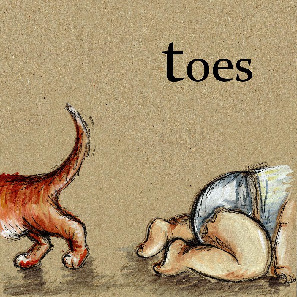 toes1_web.jpg
