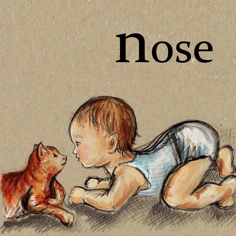nose1_web.jpg