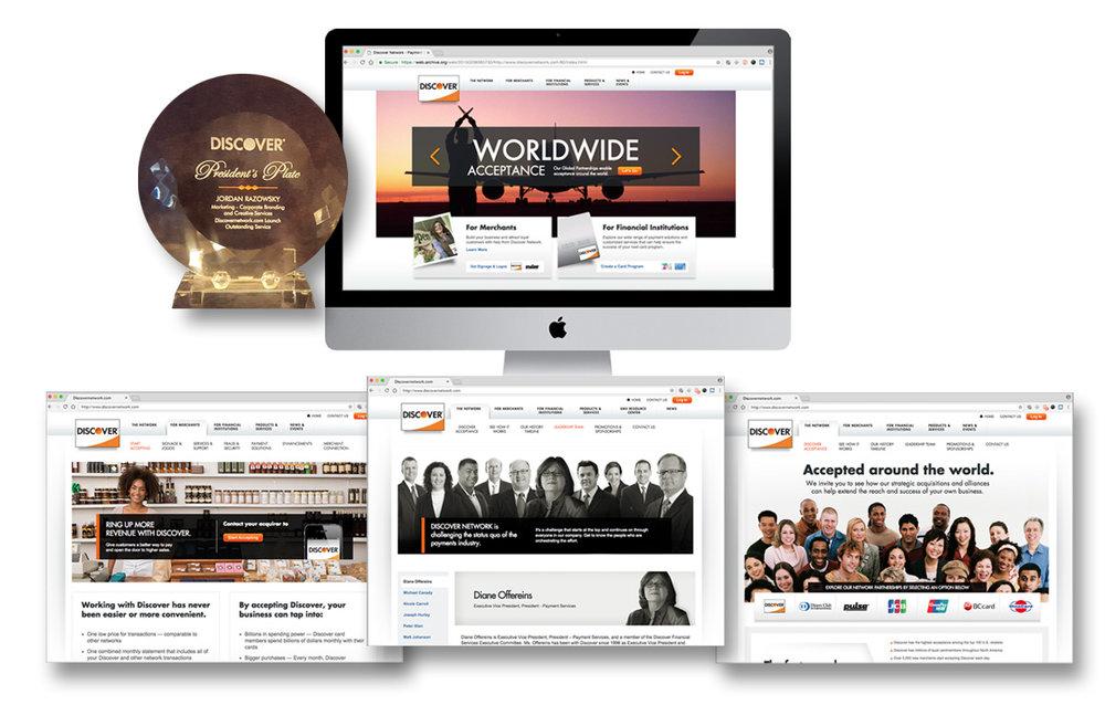 Click here for DiscoverNetwork.com