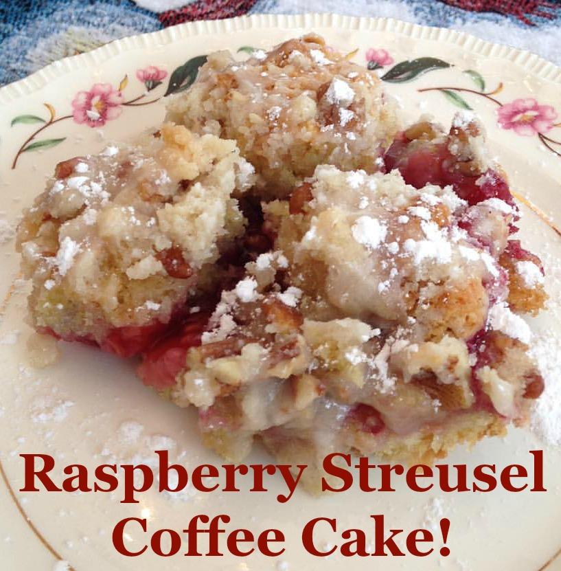 raspberrystreuselcoffeecake.jpg